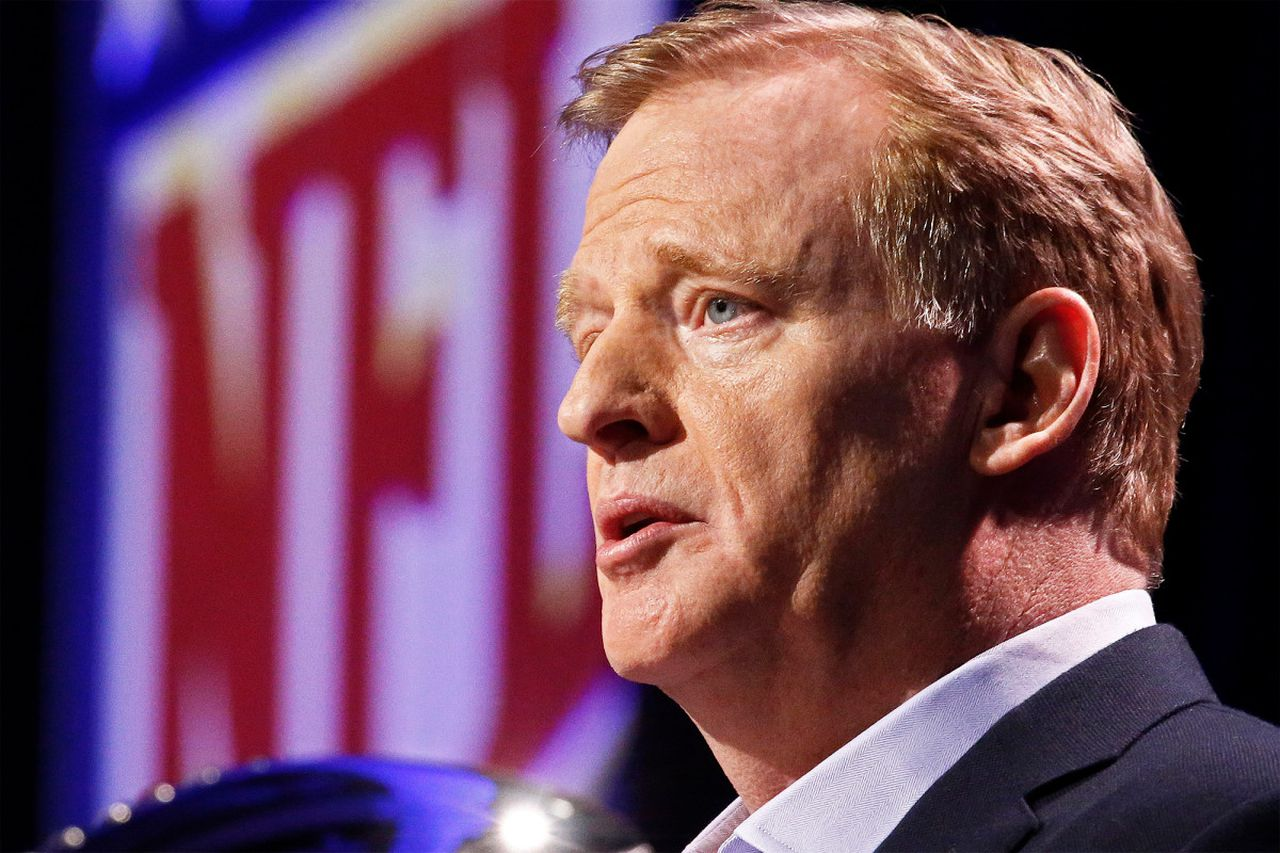 NFL considering big change to widely loathed preseason