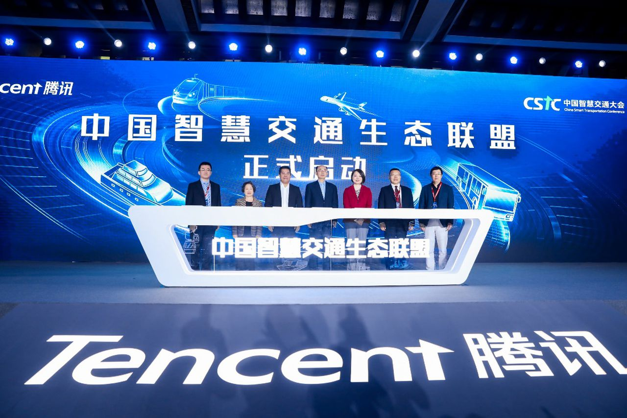 Tencent adds $200 billion this year, now bigger than Facebook