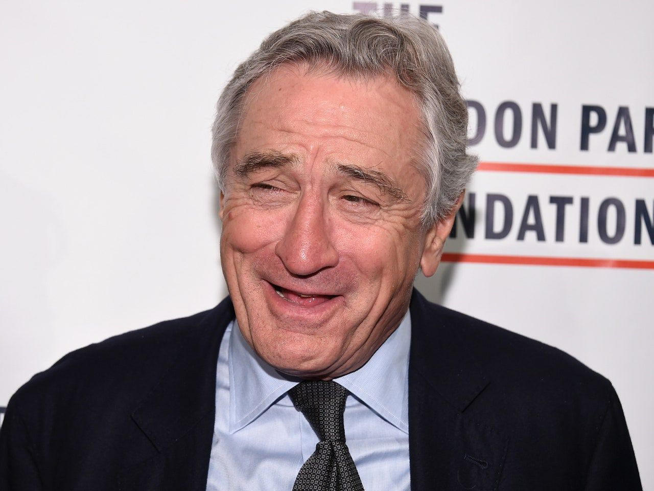 Robert De Niro says he would like to play Cuomo in pandemic movie'