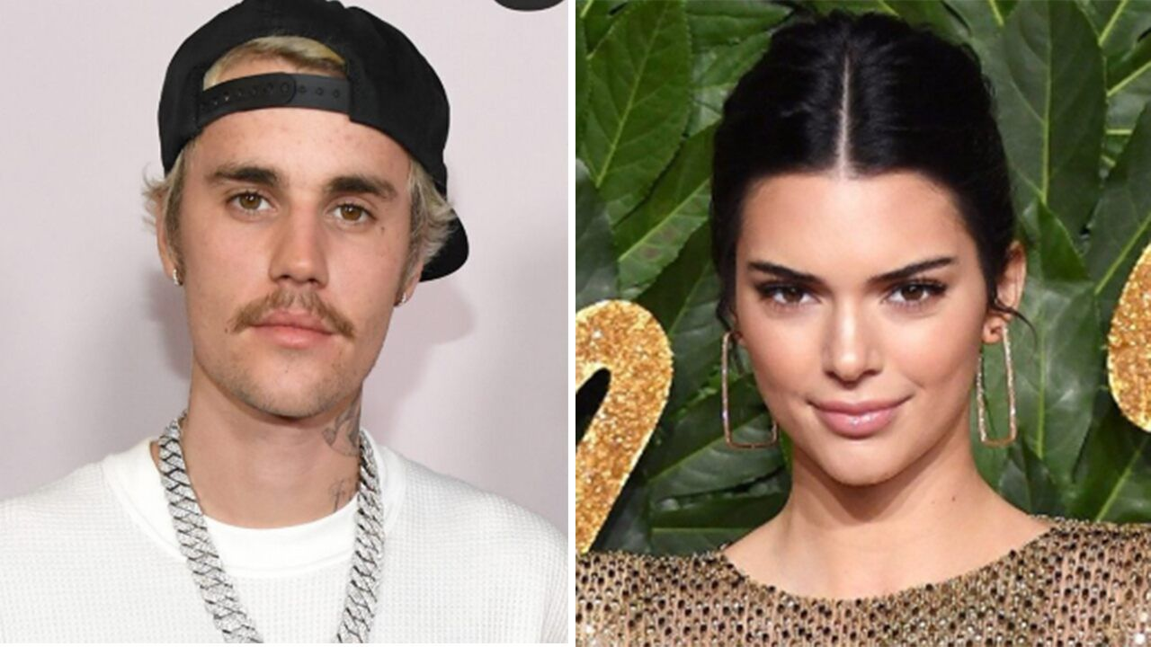 Justin Bieber, Kendall Jenner face backlash for tone-deaf comments about luxe life in quarantine