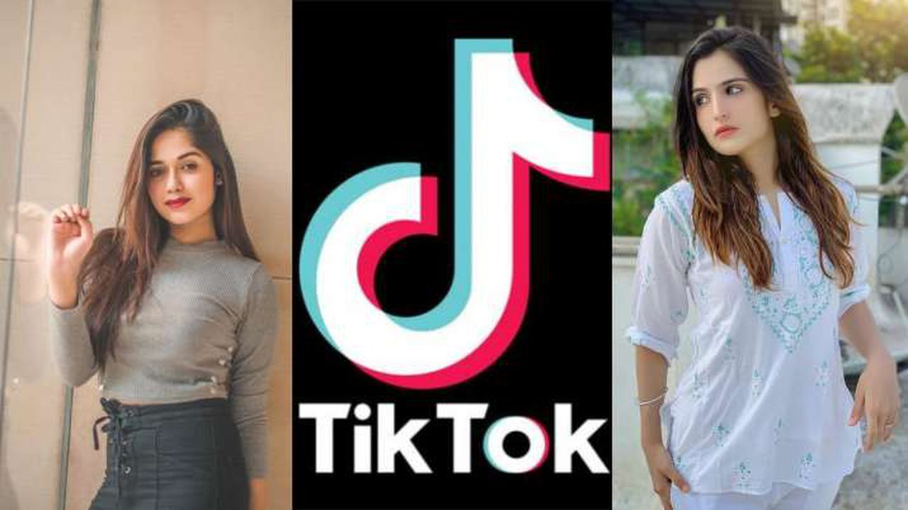 India's TikTok content creators are stunned after the ban