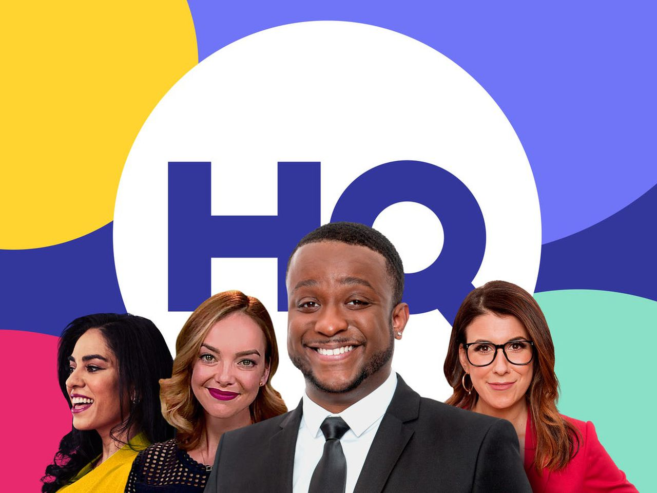 HQ Trivia shut down, all employees and contracts terminated. Image via Business Insider.