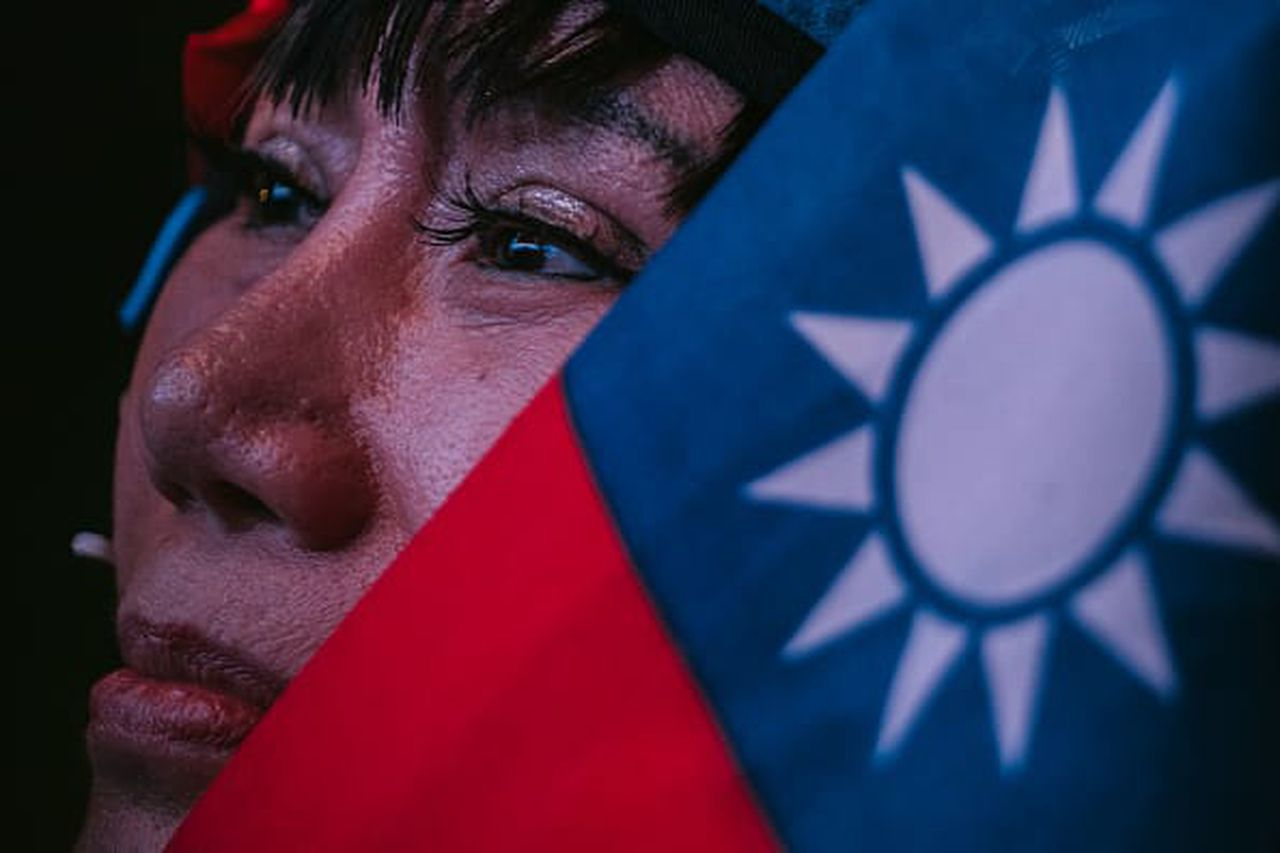China risks losing Taiwan 'forever' due to its actions in Hong Kong, says strategist