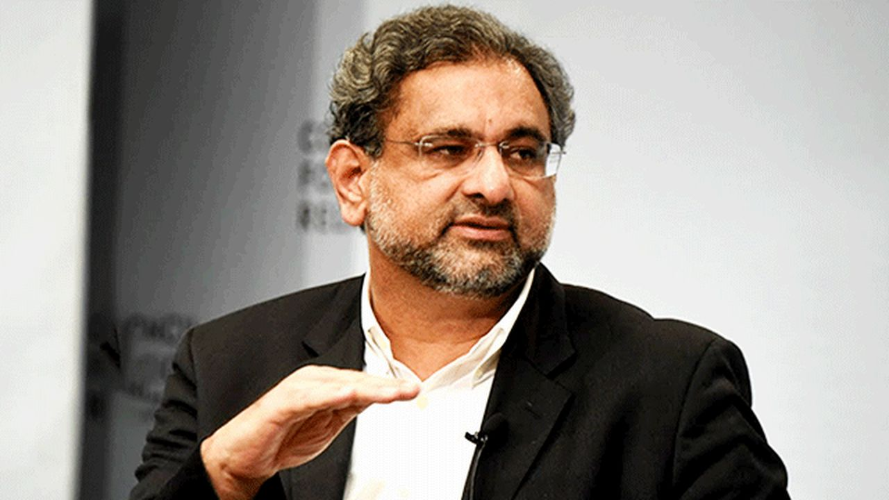 Abbasi reportedly suffering from deteriorating health