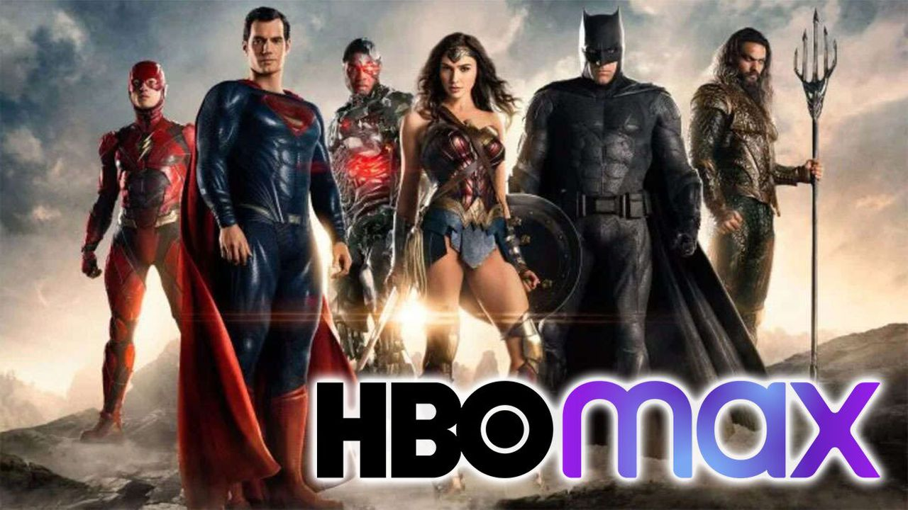 HBO Max faces backlash from fans for pulling DC Comic films shortly after launch