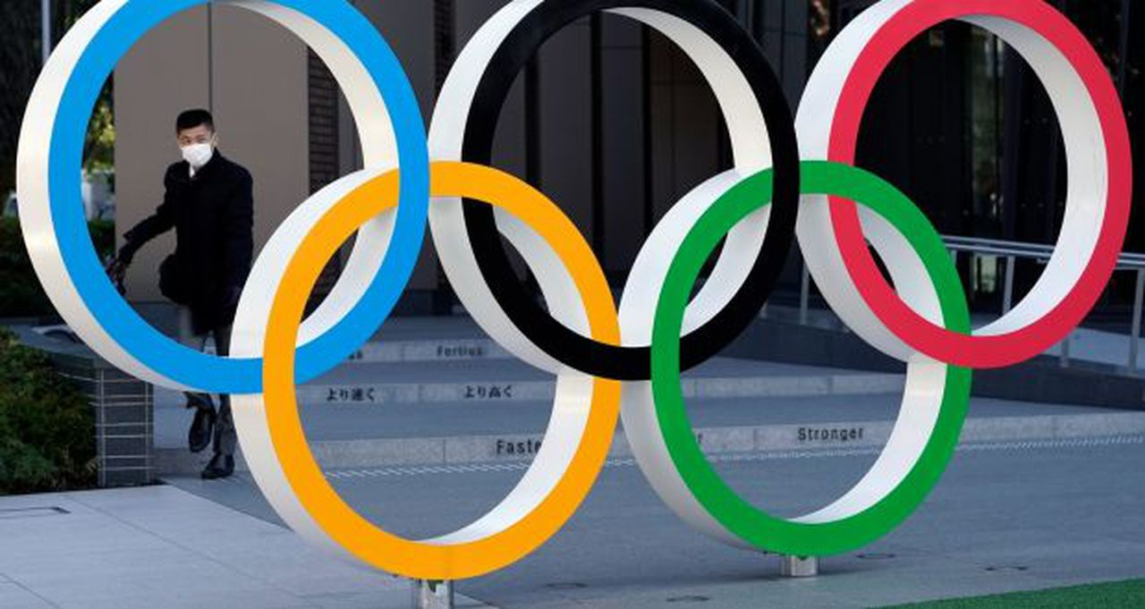 New dates confirmed for Tokyo 2021 Olympics