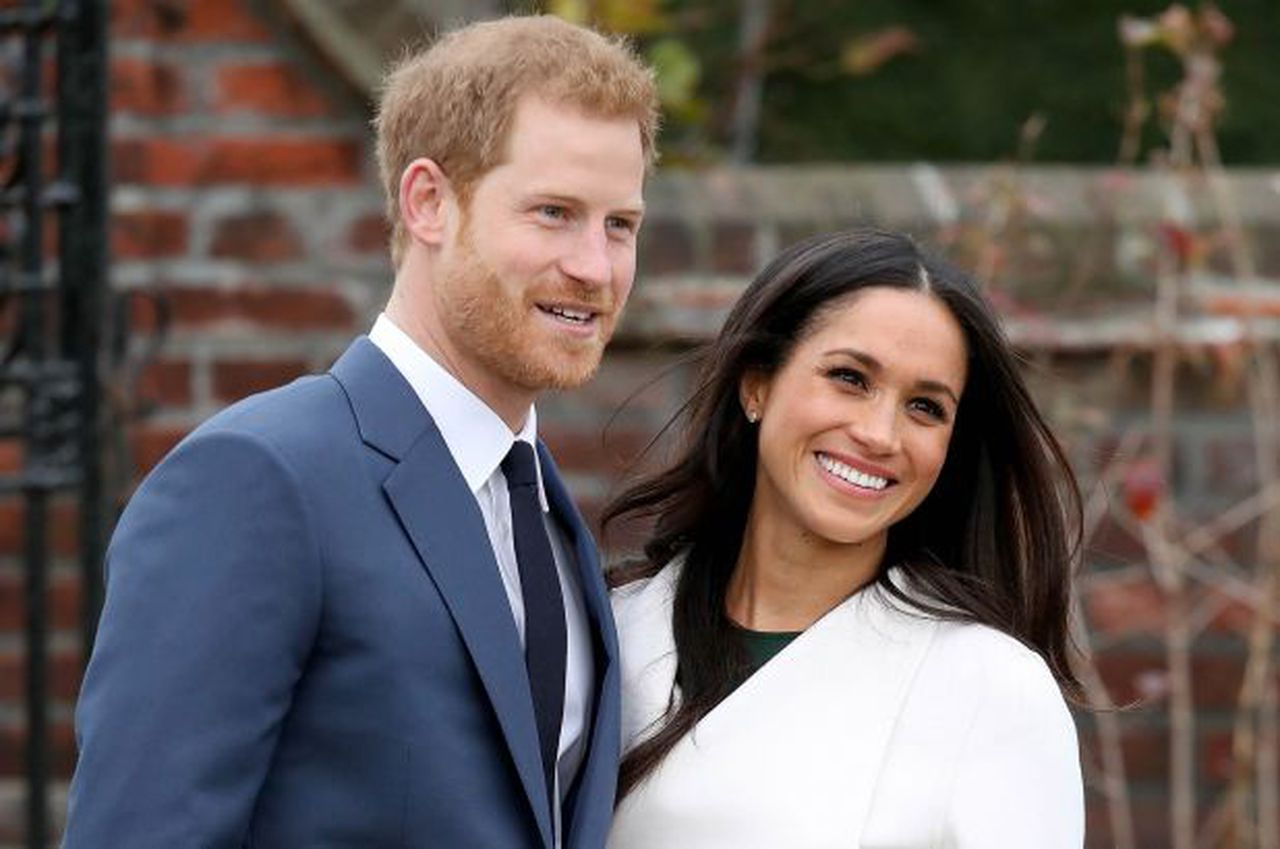 Harry and Meghan files a lawsuit over privacy issues