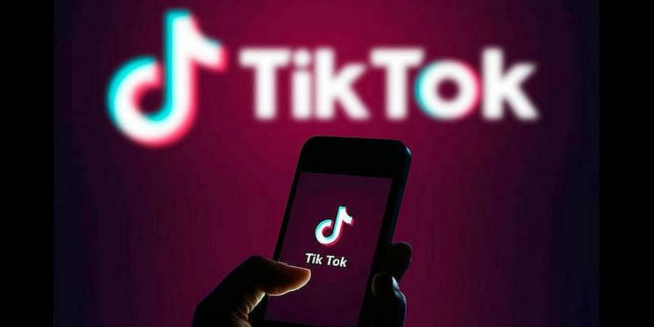 TikTok brings Google and Facebook executives to help expansion plans