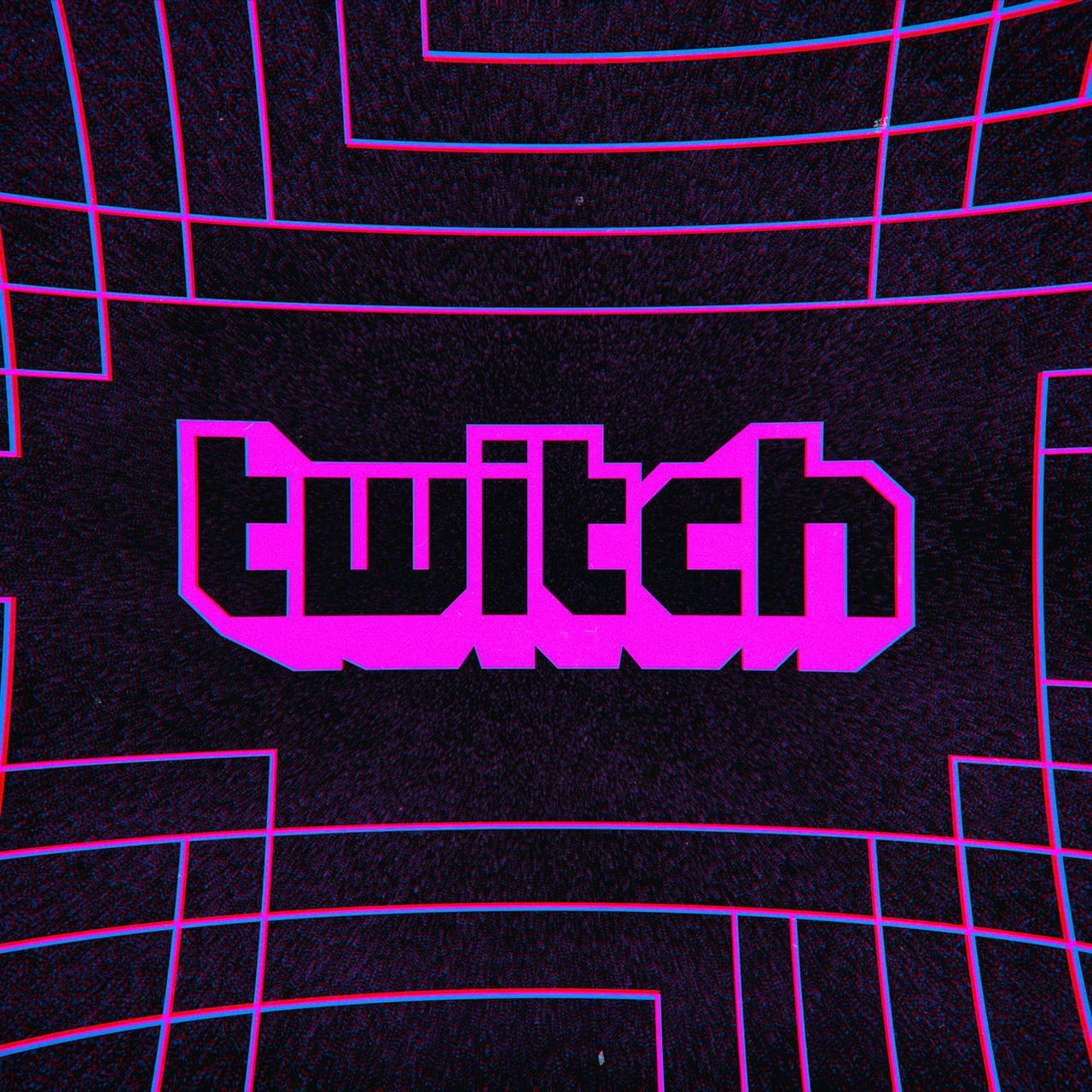 eMarketer forecast predicts Twitch will surpass 40 million active users next year. Image via The Verge.