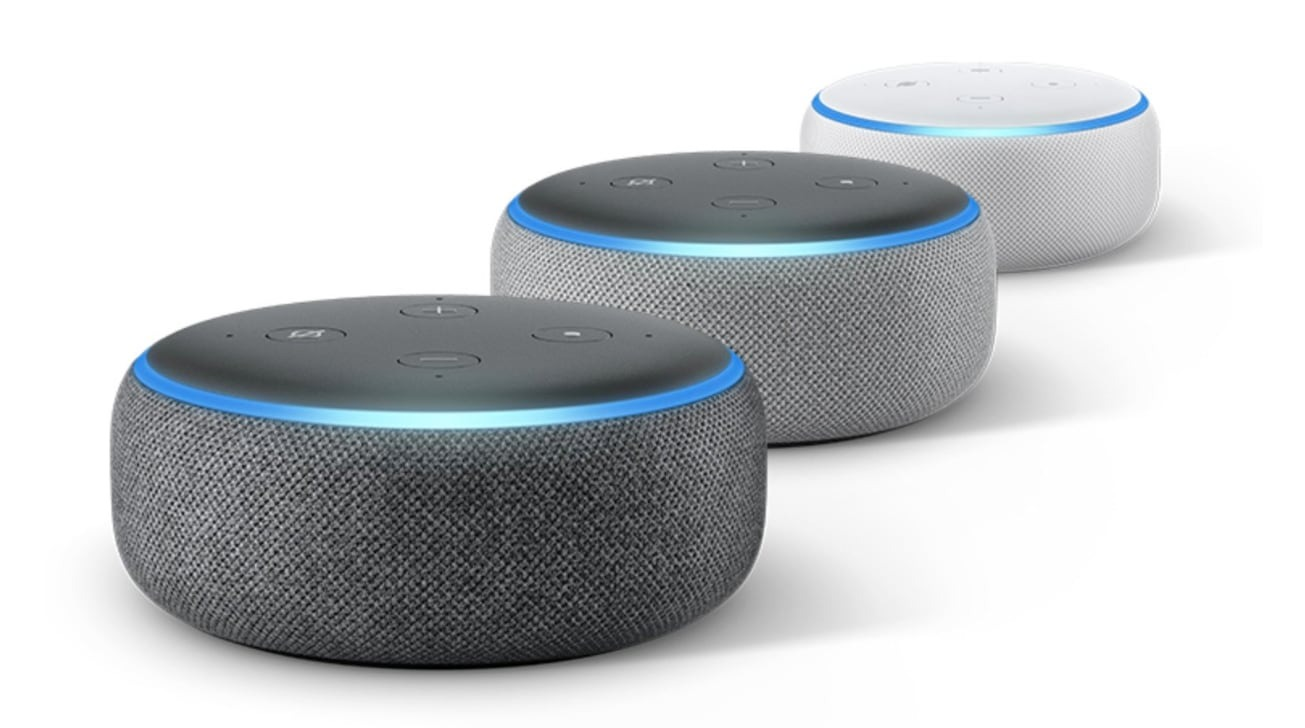 Alexa hack granted attackers access to an Echo user's smart home network