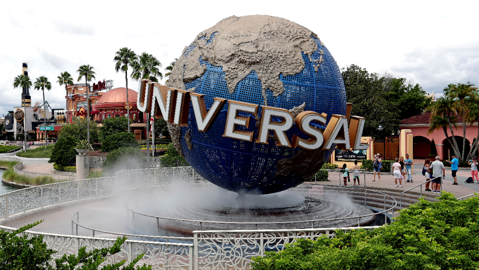 Universal Orlando reveals new date-based pricing model