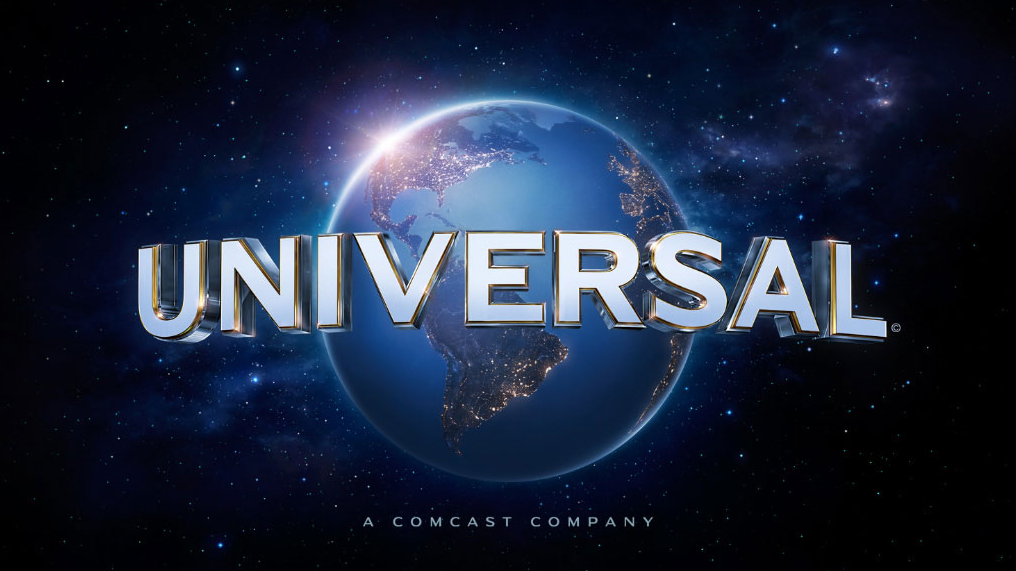 Universal Shifting to Microsoft's Azure Cloud Platform for Live-Action, Animation Production